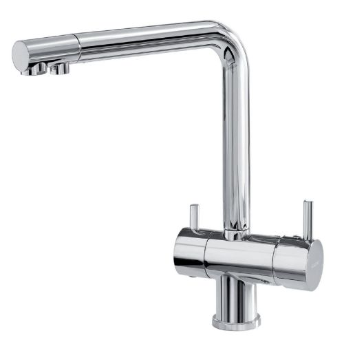 Blanco Filtra Pro Kitchen Filter Tap